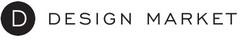 Logo Design Market