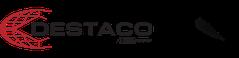 Logo Ccmop de Sta Co Bleicher