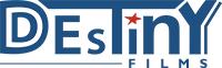 Logo Destiny Films