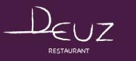 Logo Deuz Restaurant