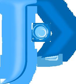 Logo Devoji