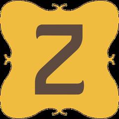 Logo Stephane Constant