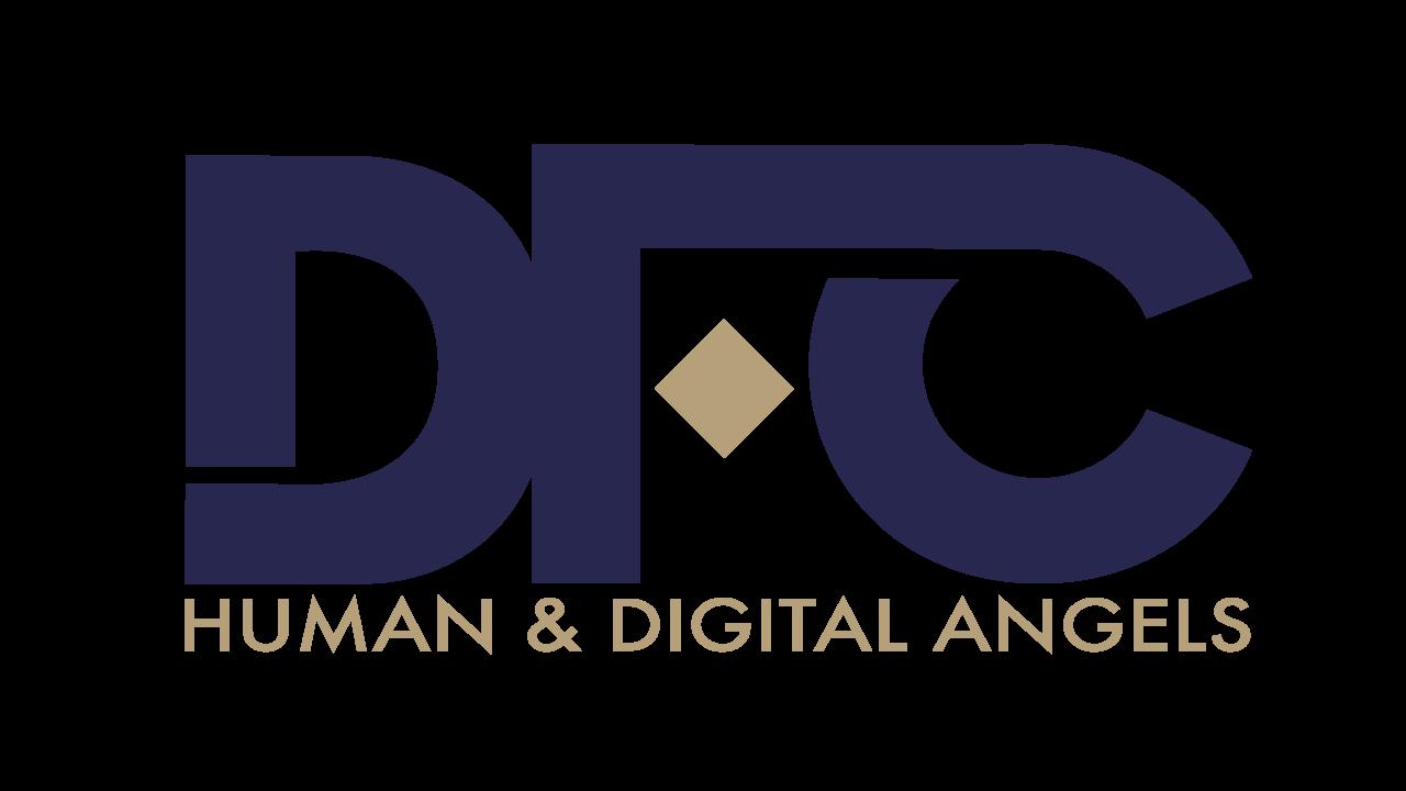 Logo Dfc Partners