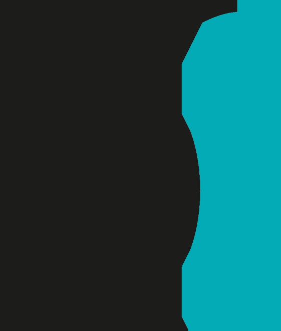 Logo Diagram Informatique