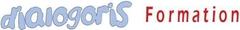 Logo Dialogoris Formation