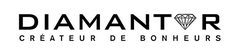 Logo Diamantor