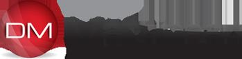 Logo Garage Martineau