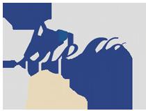 Logo Diego Plage l'Ecailler