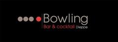 Logo Dieppe Bowling