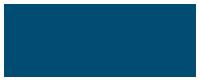 Logo Dietsmann Technologies