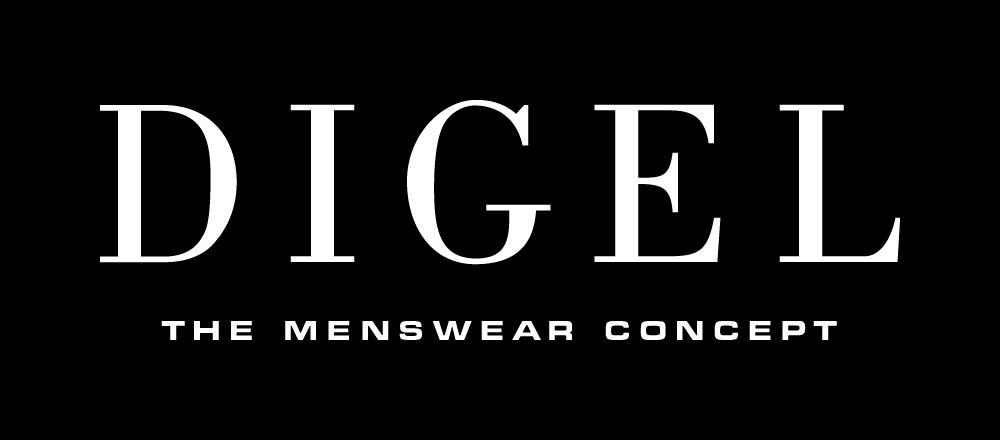 Logo Digel France