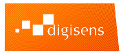 Logo Digisens
