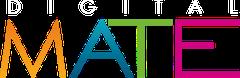 Logo Digital Mate