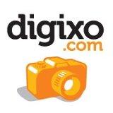 Logo Digixo
