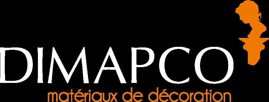 Logo Dimapco