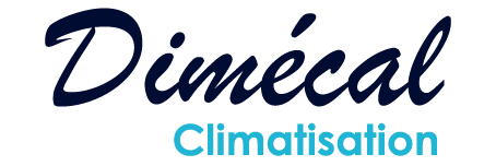 Logo Dimecal SARL