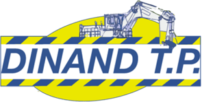 Logo Dinand Tp