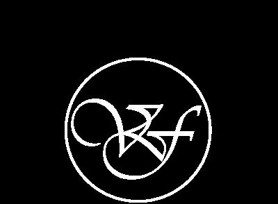 Logo Thalassa Novotel