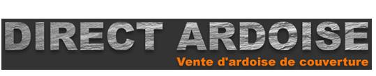 Logo EURL Direct Ardoise