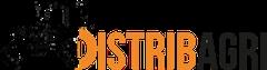 Logo Distribagri