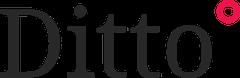 Logo Travelex Worldwide Money