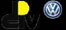 Logo Volkswagen Utilitaires
