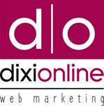 Logo Dixicom