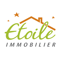 Logo Beaumont Immobilier