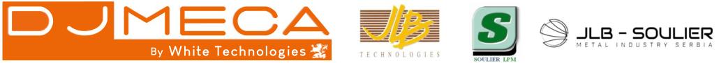 Logo Amc 87