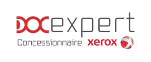 Logo Docexpert