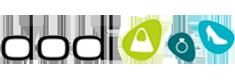 Logo DODI