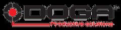 Logo Doga
