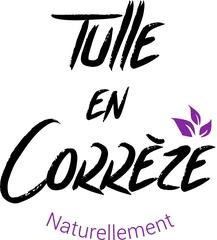 Logo Domaine de la Clauzade