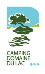 Logo Camping du Lac