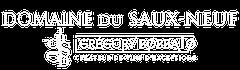 Logo Gregory Bobbato