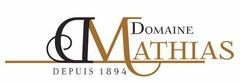 Logo EARL Domaine Mathias
