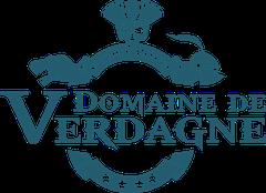 Logo Domaine de Verdagne
