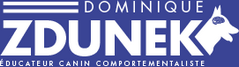 Logo Dominique Zdunek