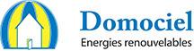 Logo Domociel