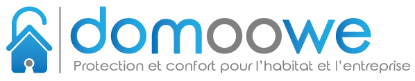 Logo Domoowe