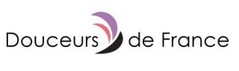 Logo Douceurs de France