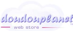 Logo Doudouplanet-Babystoria-Ecussons-Persorama