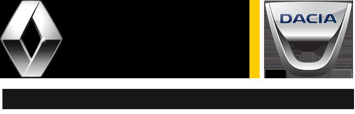 Logo Dourdan Automobiles