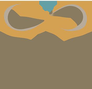 Logo Dpc Investissement