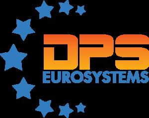 Logo Detect Pro Securite