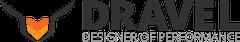 Logo Dravel