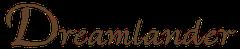Logo Dreamlander