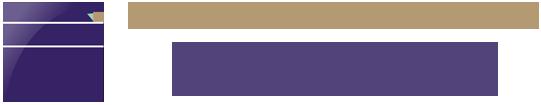 Logo Drexler Pierre SARL