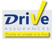 Logo Drive Assurances