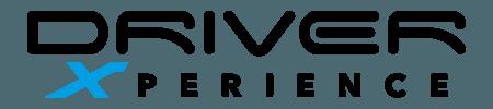 Logo Driver Xperience